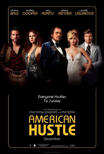 American Hustle 2013 NOR 1080p BluRay DD5.1 x265-CRX