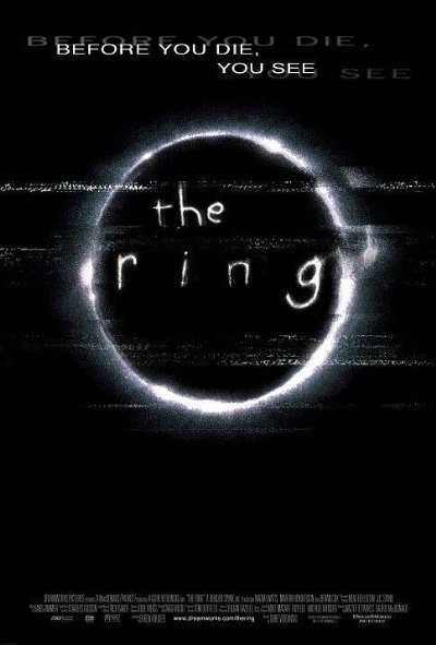The Ring 2002 1080p BluRay DTS x264-AMIABLE
