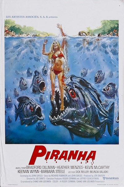 Piranha 3D 2010 1080p Half-SBS BluRay DTS x264-z-man