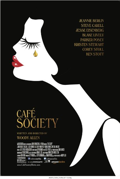 Cafe Society 2016 1080p BluRay DTS x264-AMIABLE