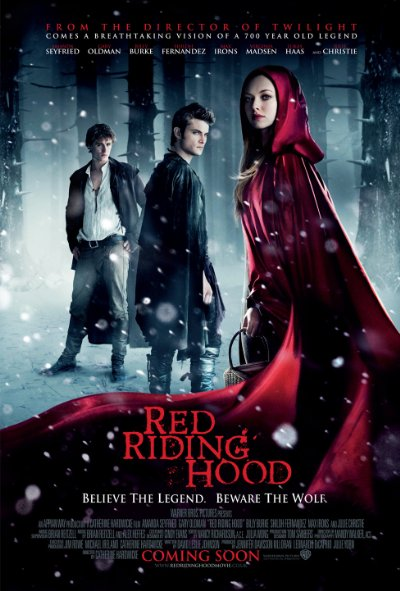 Red Riding Hood 2011 1080p BluRay DTS x264-HDMaNiAcS
