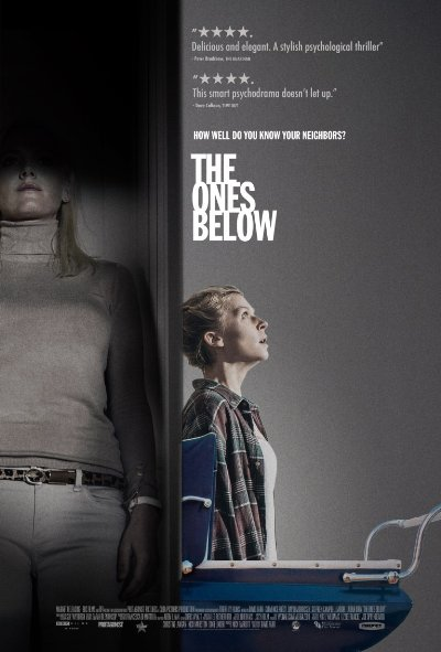 The Ones Below 2015 1080p BluRay DTS x264-GECKOS