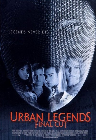 Urban Legends Final Cut 2000 1080p BluRay DD5.1 x264-PSYCHD
