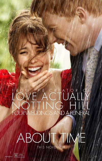 About Time 2013 INTERNAL 1080p BluRay DTS x264-RENDEZVOUS