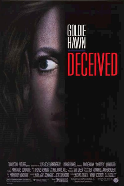Deceived 1991 1080p BluRay DTS x264-CiNEFiLE