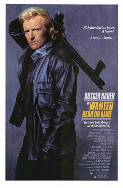 Wanted Dead or Alive 1987 1080p BluRay DTS x264-VETO