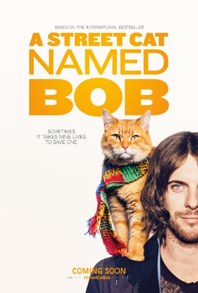 A Street Cat Named Bob 2016 1080p WEB-DL DD5.1 H264-FGT