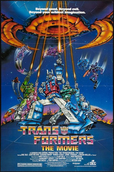 The Transformers The Movie 1986 REMASTERED 1080p BluRay DTS x264-PHASE