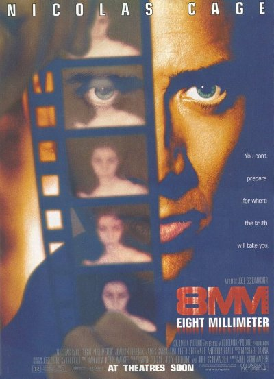 8MM 1999 1080p BluRay DTS x264-AMIABLE