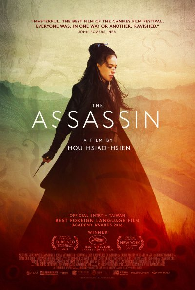 The Assassin 2015 Chinese 1080p BluRay DTS x264-ROVERS