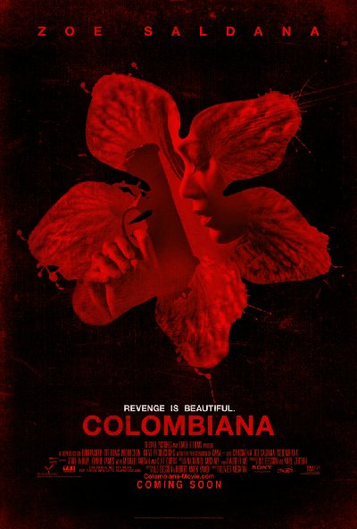 Colombiana 2011 Unrated BluRay REMUX 1080p AVC DTS-HD MA 5.1-FraMeSToR