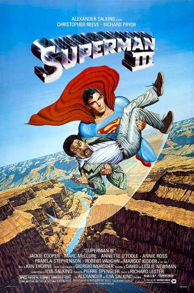 Superman III 1983 1080p BluRay DTS x264-TENEIGHTY