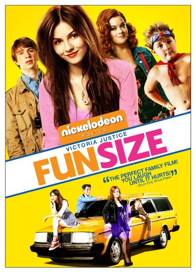 fun size 2012 1080p BluRay DTS x264-sparks