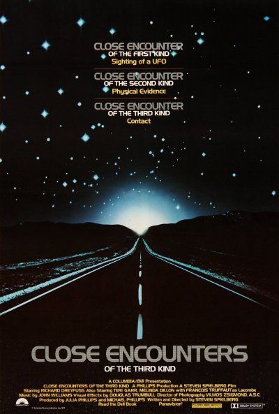 Close Encounters Of The Third Kind 1977 Director's Cut 1080p BluRay DTS x264-HDMaNiAcS