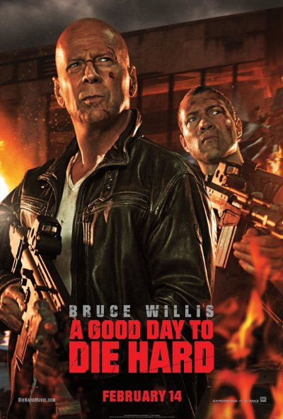 A Good Day to Die Hard 2013 1080p Extended Cut BluRay DTS x264-HDWinG
