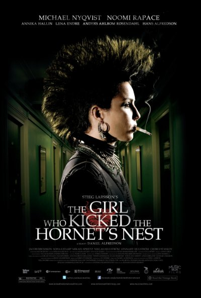 The Girl Who Kicked the Hornets Nest 2009 PROPER 1080p BluRay DD5.1 x264-NODLABS