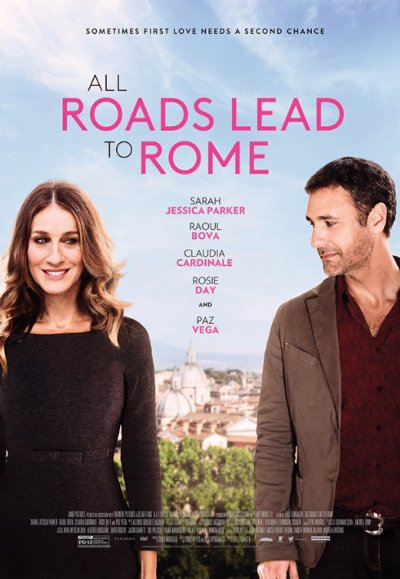 All Roads Lead To Rome 2015 1080p BluRay DTS x264-PFa