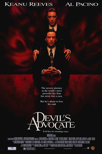 The Devils Advocate 1997 iNTERNAL 1080p BluRay x264-MOOVEE