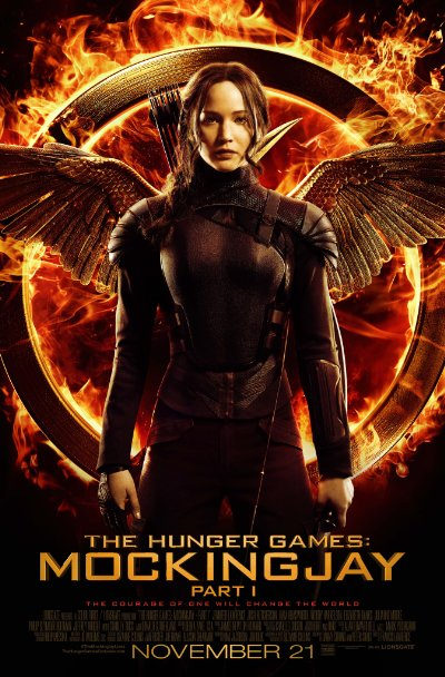 The Hunger Games Mockingjay Part 1 2014 2160p UHD BluRay x265-TERMiNAL
