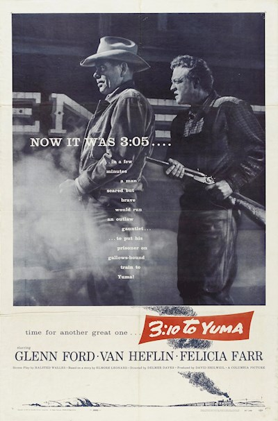 3 10 to Yuma 1957 1080p BluRay DTS x264-HD4U