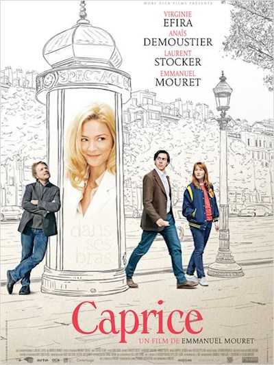 Caprice 2015 FRENCH 1080p WEB-DL DD5.1 x264-AMY