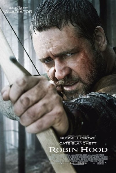 Robin Hood 2010 THEATRICAL 1080p BluRay DTS x264-FLAME