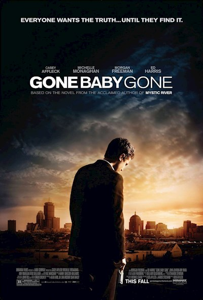 Gone Baby Gone 2007 1080p BluRay DD5.1 x264-TiMELORDS