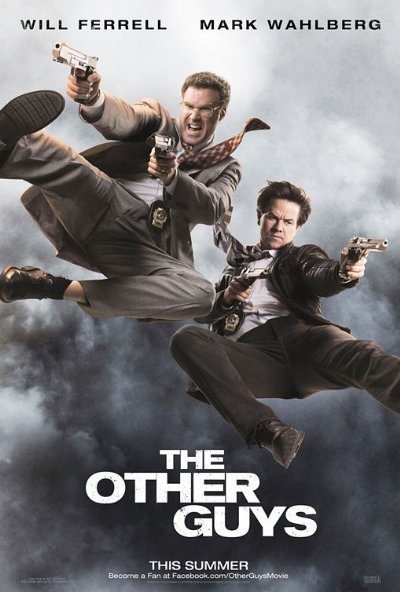 The Other Guys 2010 1080p BluRay DTS x264-UNK