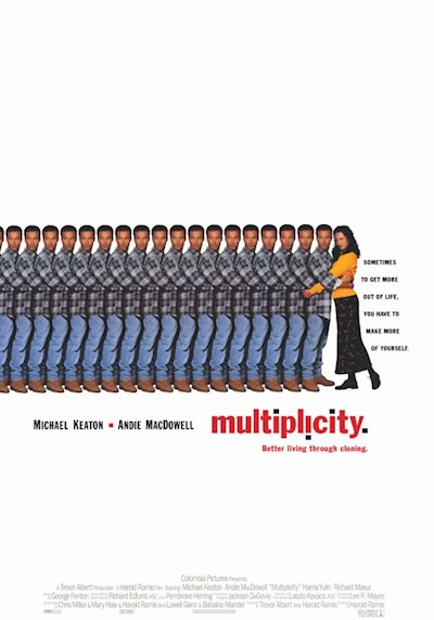 Multiplicity 1996 720p BluRay DTS x264-AMIABLE