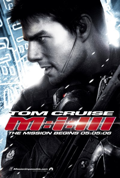 Mission Impossible III 2006 2160p UHD BluRay TrueHD 5.1 x265-IAMABLE