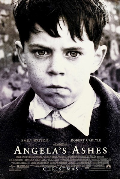 Angelas Ashes 1999 1080p BluRay DTS x264-AMIABLE