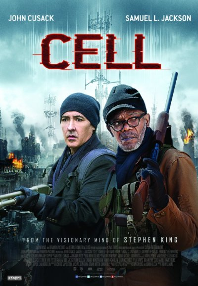 Cell 2016 1080p BluRay DTS x264-FGT