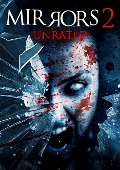 Mirrors 2 2010 Unrated BluRay REMUX 1080p AVC DTS-HD MA 5.1-SiCaRio