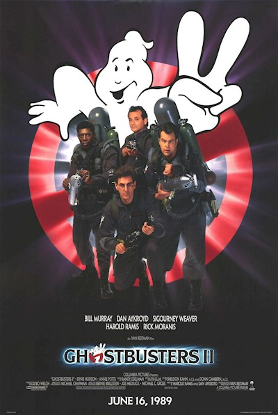 Ghostbusters 2 1989 iNTERNAL 720p BluRay DD5.1 x264-EwDp