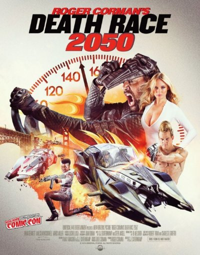 Death Race 2050 2017 BluRay REMUX 1080p AVC DTS-HD MA 5.1-FraMeSToR