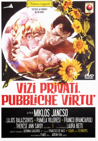 Private Vices Public Pleasures 1976 720p BluRay FLAC x264-SADPANDA
