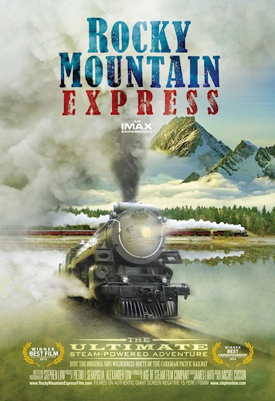 Rocky Mountain Express 3D 2011 1080p BluRay DTS x264-PussyFoot