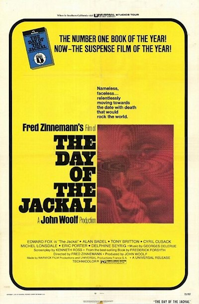 The Day of the Jackal 1973 1080p BluRay FLAC x264-AMIABLE
