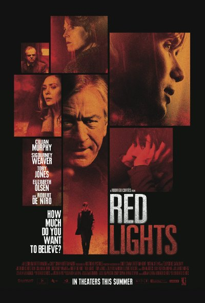Red Lights 2012 1080p BluRay DD5.1 x264-REFiNED