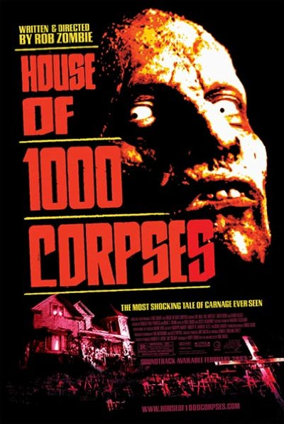 house 1000 corpses 1080p BluRay x264-puzzle