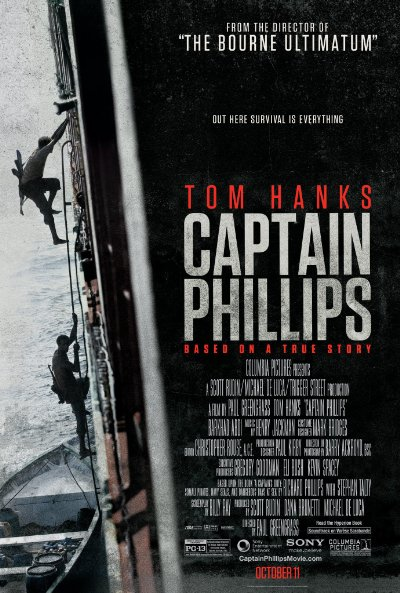 Captain Phillips 2013 1080p BluRay DTS x264-AMIABLE