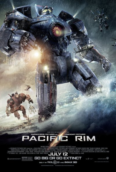 Pacific Rim 2013 1080p BluRay DTS x264-HDMaNiAcS