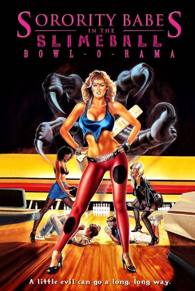 Sorority Babes In The Slimeball Bowl O Rama 1988 1080p BluRay DD5.1 x264-SPOOKS