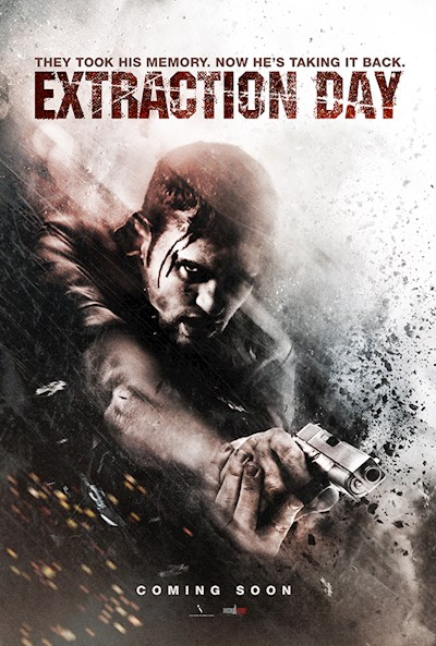Extraction Day 2014 1080p BluRay DTS x264-RUSTED