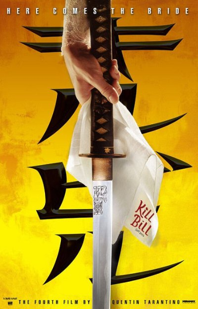 Kill Bill Vol 1 2003 BluRay REMUX 1080p AVC LPCM 5 1 - KRaLiMaRKo