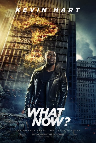 Kevin Hart What Now 2016 BluRay REMUX 1080p AVC DTS-HD MA 5.1-FraMeSToR