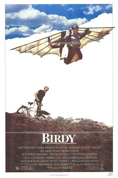 Birdy 1984 1080p BluRay AAC x264-LoRD