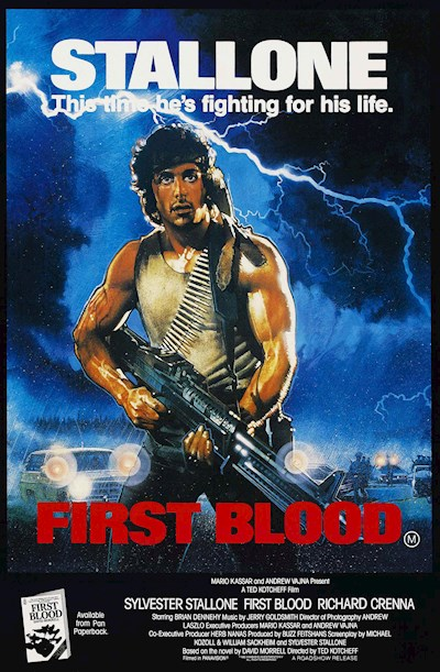 rambo first blood 1982 remastered multi 1080p BluRay DTS x264-ulysse