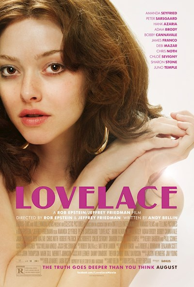 Lovelace 2013 720p BluRay DTS x264-GECKOS
