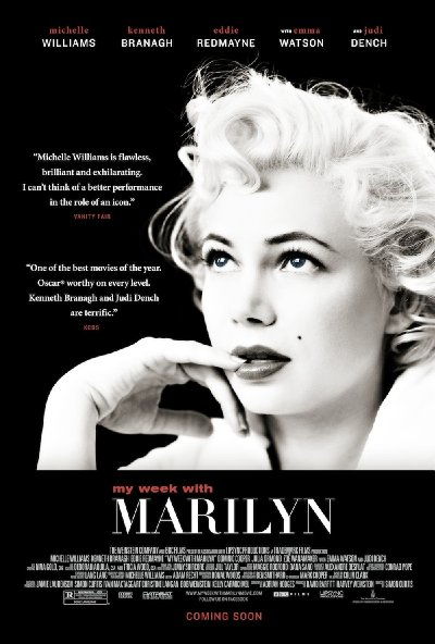 My Week with Marilyn 2011 BluRay REMUX 1080p AVC DTS-HD MA 5.1 - KRaLiMaRKo